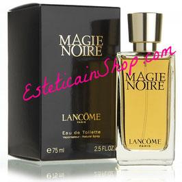 Lancome Magie Noire 75ML Eau de Toilette Donna