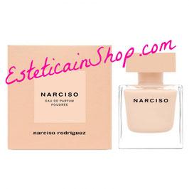 Narciso Rodriguez Narciso Poudree Eau de Parfum Donna