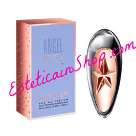 Thierry Mugler Angel Muse Eau de Parfum Donna