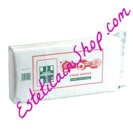 Cotone idrofilo Idrofil 400g