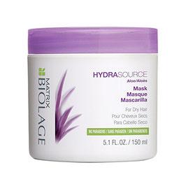 Matrix Biolage Hydrasource Maschera 150ml
