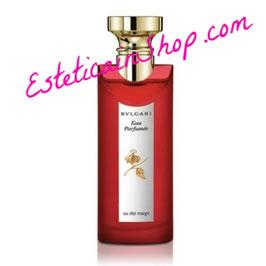 Bulgari Eau Parfumee au The Rouge