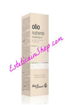 Helen Seward Nutri Elisir Olio Nutriente 50ml