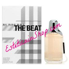Burberry The Beat Eau de Parfum Donna