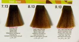 Silky Irisè 100ml