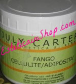July Cartery Fango Cellulite-Adiposità