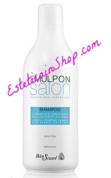 Helen Seward Emulpon Salon Shampoo Idratante