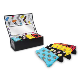 Women's Fashionable Fun Gift Box