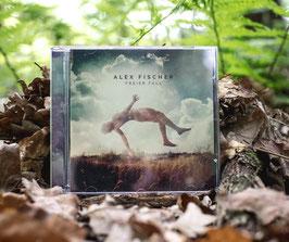 "Album ""Freier Fall"""