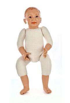 David (toddler)