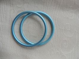 Anelli Azzurri M