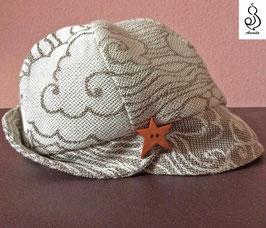Cappellini estivi
