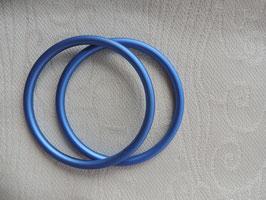 Anelli Blu M