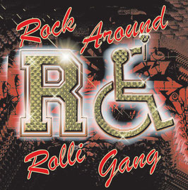 Rock Around RolliGang