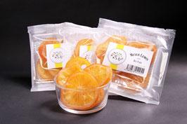 【マイヤーレモン|ドライフルーツ】 1袋、3袋、6袋、16袋