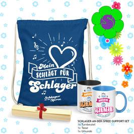 SCHLAGER-AN-DER-SPREE-FAN-SET