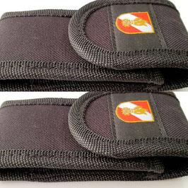 Rescue Tool Tasche Nylon Korps 66 für Feuerwehr Rescuetool FF20