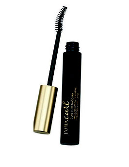 Curl Luxe Mascara Black 9 g