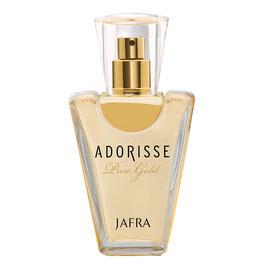 Adorisse Pur Gold Eau de Parfum