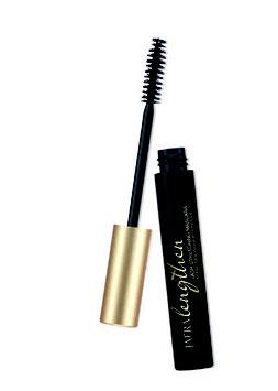Lash >Stretching  Mascara Black 9 g