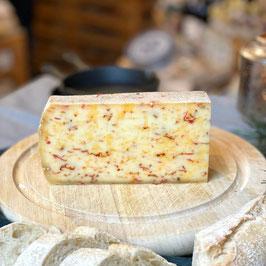 Chili - Schweizer Raclette-Käse