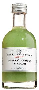 Green Cucumber Vinegar 200ml