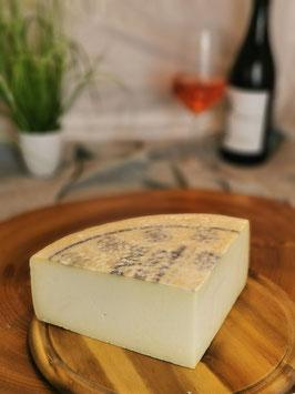 Bufflonne de Cremiers - Schnittkäse aus Büffelmilch