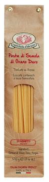 Spaghetti di Rustichella d'Abruzzo 500g