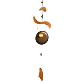 Carillon a vent Gong Feng Shui