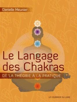 Le Langage des chakras