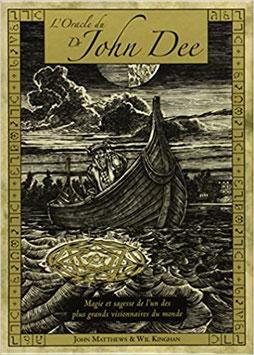 L'Oracle du Dr John Dee