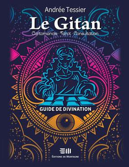 Le Gitan coffret