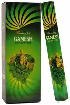 Encens Ganesh