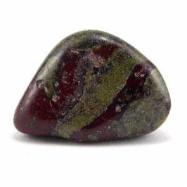 Pierres roulées de Dragon stone