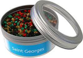 Encens grains Saint Georges