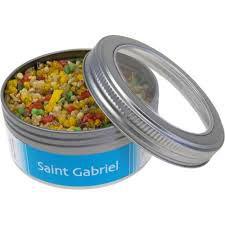 Encens grains Saint Gabriel
