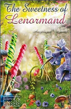 The Sweetness of Lenormand