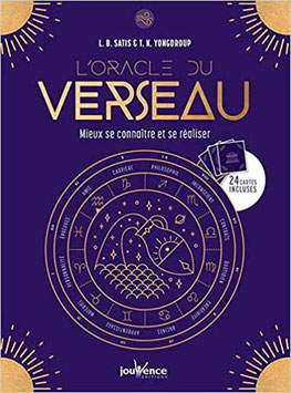 L'oracle du verseau