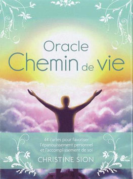 Oracle chemin de vie