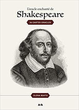 L'oracle enchanté de Shakespeare
