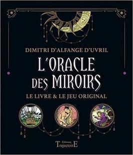 L'Oracle des Miroirs - Coffret