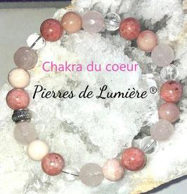 "Association ""Chakra du coeur"""