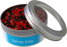 Encens grains Sainte Rita
