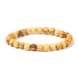 Bracelet Palo Santo