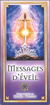 Messages d'Eveil