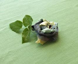 AQUA - Blütenclip