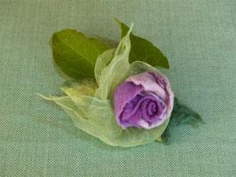 VIOLON - Blütenclip