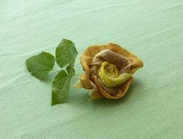 SAND - Blütenclip