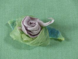 VICIA - Blütenclip