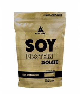 PEAK Soy Eiweiß Soja Protein